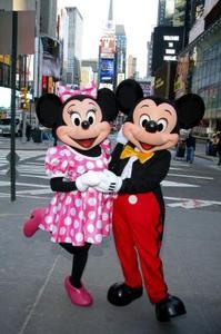 Comment Sculptez une citrouille Minnie Mouse
