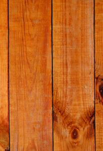 Comment colmater les fissures dans des planchers en bois