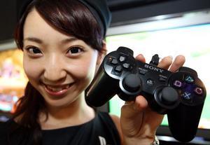 """Comment utiliser un contrôleur PS3 pour """"FIFA 10"""""""
