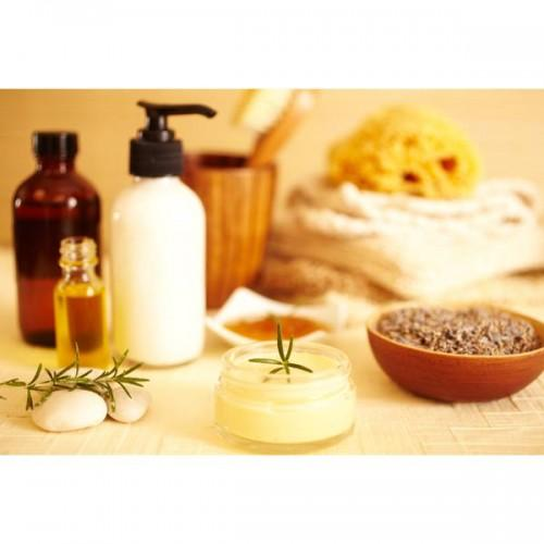 Maquillage toxique et alternatives écologiques