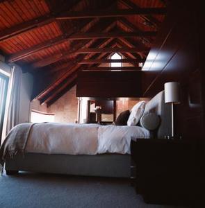 Comment construire un lit mezzanine dans un placard