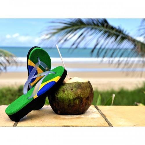 15 attractions touristiques incontournables à Salvador da Bahia, Brésil