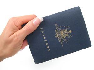Comment obtenir un passeport mondial