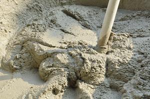 Comment faire de ciment réfractaire