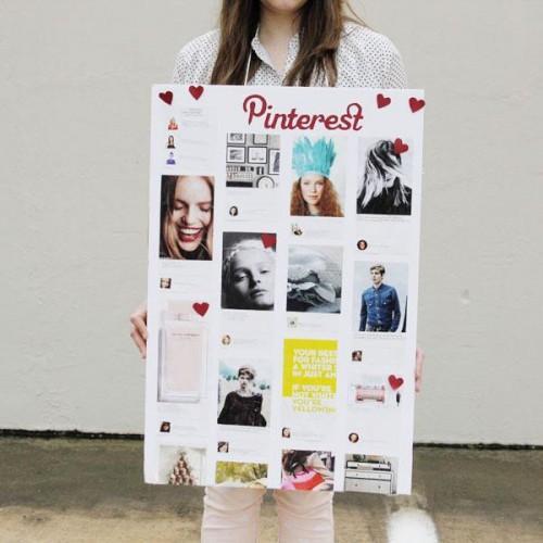 Faire un costume fait maison Pinterest