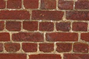 Qu'est-ce que Clay Brick & Visage brique?