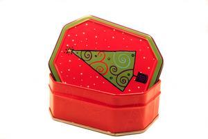 TIN BOX Idées