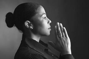 Comment faire un Banc de prière