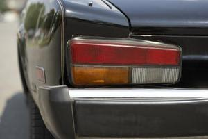 Comment faire pour modifier un signal de tour dans une Cadillac SRX