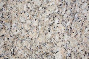 comment peindre formica countertops pour ressembler granite. Black Bedroom Furniture Sets. Home Design Ideas