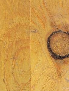 Quels sont les dangers de traiter avec Old créosotés Wood?