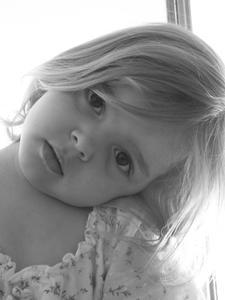 Raisons de mictions fréquentes chez les enfants
