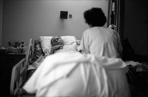 Quels sont les avantages de la pratique fondée sur des preuves en soins infirmiers?