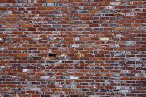 Brick House styles et couleurs