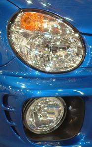 Comment faire pour supprimer le capteur d'oxygène dans une Subaru