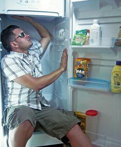 Quelles sont les températures idéales pour un réfrigérateur et un congélateur?