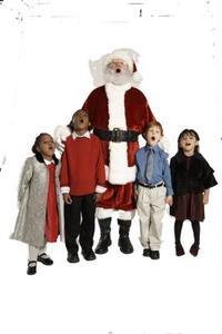 Idées pour Église extérieure pour les enfants
