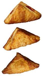 Différences entre Chaussons & Popovers
