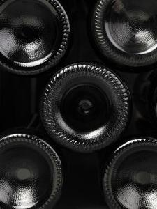 Comment stocker Vintage Wine