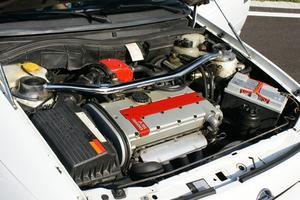 Comment remplacer une batterie dans une Volkswagen Jetta 2002