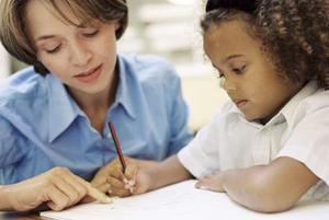 Que faire avec un diplôme d'enseignement enseigner ailleurs