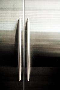 Comment réparer une glace Assez Samsung Side-by-Side Réfrigérateur Non Faire