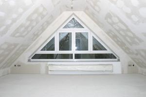 Comment faire pour utiliser Windows pour chauffage solaire passif