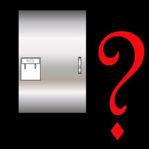 Comment faire pour résoudre les problèmes GE Réfrigérateur