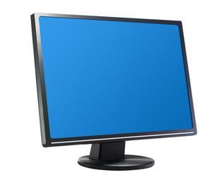 Dell Inspiron 1300 Specs