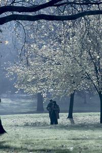 Idées pour les invitations de mariage février