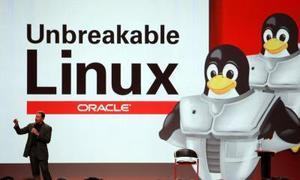 Comment utiliser Sendmail sous Linux