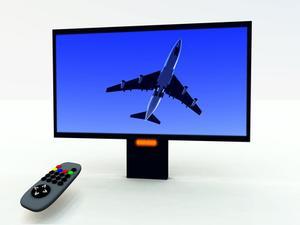 Comment construire Boosters numérique Signal TV