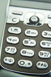 Comment faire de votre téléphone introuvable