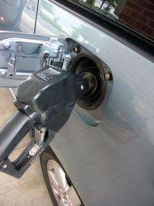 Les symptômes de filtres à carburant Problèmes