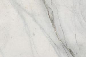 Comment couper marbre avec un broyeur