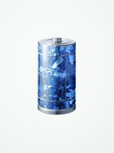 Comment recharger les batteries Ryobi