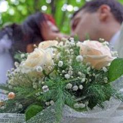 Idées de décoration de mariage pour la réception