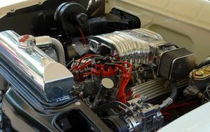 Carburateur Vs.  Injection d'essence