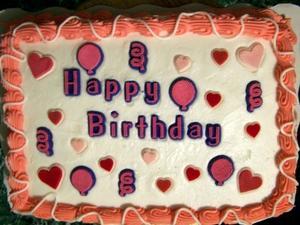8e idées de fête d'anniversaire de garçon