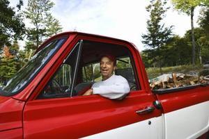 2003 Dodge Ram Caractéristiques des fluides