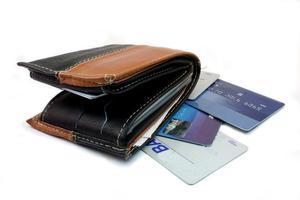 Comment annuler une lettre de carte de crédit