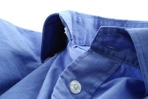 Qu'est-ce qu'un style Oxford Shirt?