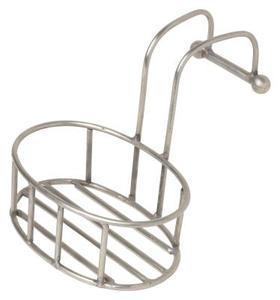 Comment prévenir la rouille sur un chariot de douche