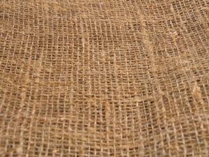 Comment Mat-sol Mauvaises herbes