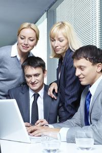 Comment prendre rendus de réunions avec le logiciel