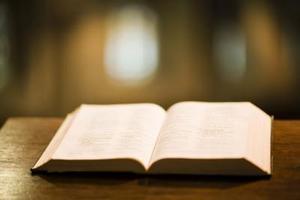 Versets bibliques sur Traiter les autres comme vous voulez être traité