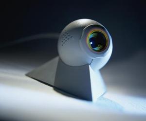 Comment travailler la caméra USB PS3 avec mon PC