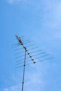 Comment trouver l'antenne meilleure TV pour ma région