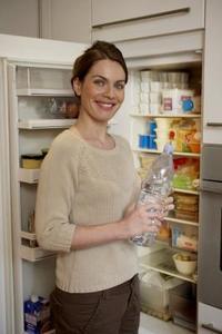 Samsung problèmes de réfrigérateurs