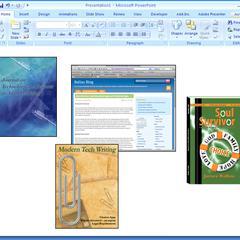 Comment utiliser APA Format Powerpoint